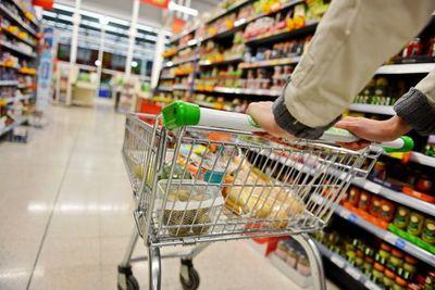 BCP: Aumento del consumo traerá un mayor incremento de precios, pero de manera temporal