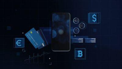 Tendencias en medios de pago: La preferencia por tecnologías sin contacto y el avance de los criptoactivos