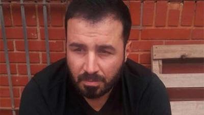 Acusan a narco libanés vinculado al terrorismo
