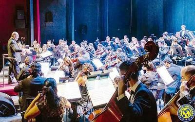 La OSN ofrecerá célebres composiciones nacionales en su Quinto Concierto de Temporada •