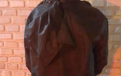 Adolescente es perseguido y aprehendido por su víctima y vecinos del barrio San Isidro – Diario TNPRESS