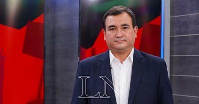 La Nación / No es el momento conveniente para aumentar impuestos, asegura analista