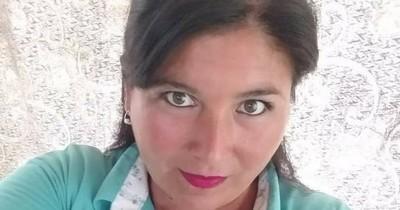 La Nación / Red Latinoamericana por la Educación reconoció a docente indígena por su labor educativa