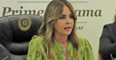 Familiares de la Primera Dama desaparecidos en trágico derrumbe en Miami