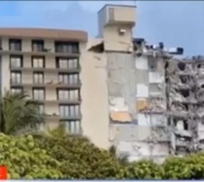 Confirman identidades de paraguayos desaparecidos en Miami