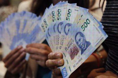 """BBVA México coloca el primer """"bono social covid"""" por 250 millones de dólares"""