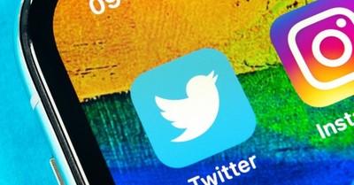 Twitter ahora permite compartir tuits en las historias de Instagram: así puedes hacerlo