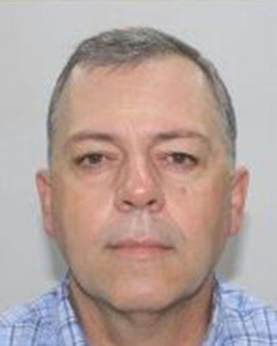 Jueza procesa a Roque Silveira por ocultar al prófugo Messer