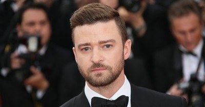 Justin Timberlake recibe duras críticas tras enviar mensaje de apoyo a Britney Spears en juicio contra su padre