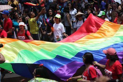 Patronal mexicana trabaja en inclusión de población LGBT en sus empresas