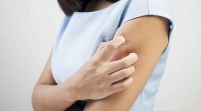 Problemas de la piel en pacientes diabéticos: consejos y recomendaciones