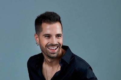 """Mike Bahía presenta su último sencillo: """"La rutina"""", una canción con la que despide la monotonía en el amor"""