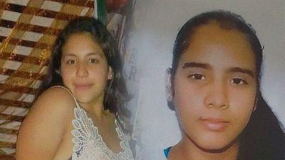Luque: Reportan tres mujeres desaparecidas