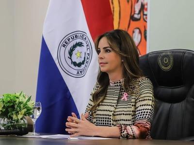 Primera dama irá a Miami para seguir de cerca el rescate de sus familiares – Prensa 5