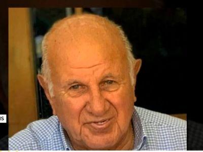 Falleció madre del ex vicepresidente Óscar Denis, secuestado por el EPP