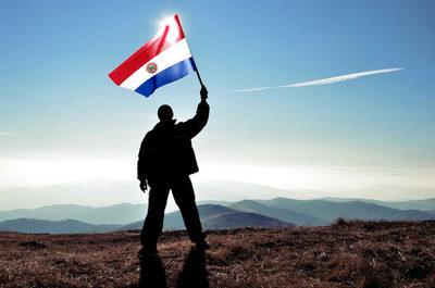 ¡Buenas nuevas! Paraguay presidirá la Organización Mundial del Turismo para las Américas