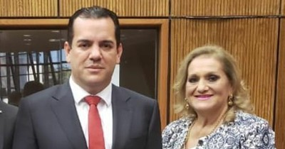 La Nación / Piden conteo manual de votos en Villarrica por sospechas de intervención de Rodolfo Friedmann