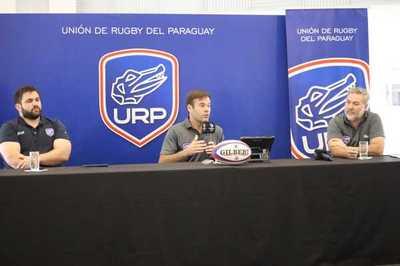 La URP se renueva para los desafíos deportivos