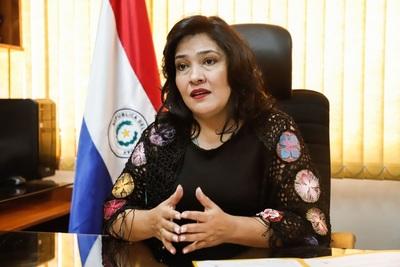 Paraguay asume la presidencia de la Comisión Regional de la OMT para las Américas