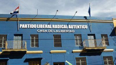 Direcciones claves en el PLRA podrían recaer en disidentes
