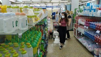Multitiendas  advierten que cerrarán locales ante suba de alquileres