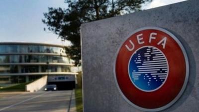 La UEFA comunicó que eliminará la regla del gol de visitante en todas sus competiciones