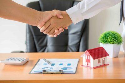 Estadísticas muestran que alrededor de 800 mil personas viven en casas de alquiler en el país