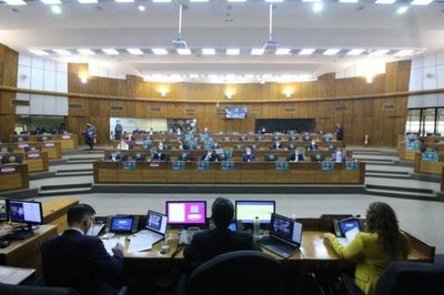 Estado necesita USD 400 millones para cubrir gastos sanitarios hasta diciembre 2021