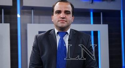 PLRA: En lista para miembros del directorio ganó la lista de Blas Llano