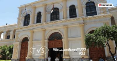SET suspende multas hasta agosto para declaración del IDU a vencer en junio