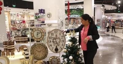 La Nación / Asimcopar pedirá mantener reducción de alquiler al 50% por dos años
