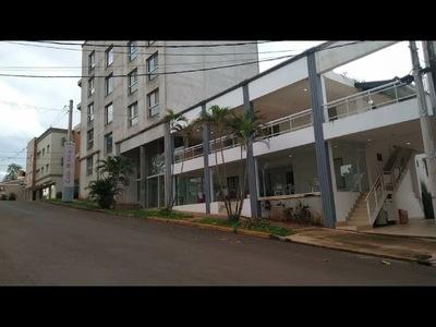 HOTELES DE IGUAZÚ CIERRAN Y ALGUNOS REMATAN MUEBLES PARA PAGAR DEUDAS