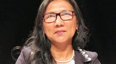 Plan Nacional de Políticas Publicas para pueblos indígenas ya es una realidad