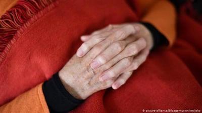 Desde hoy podrá solicitarse la eutanasia en España