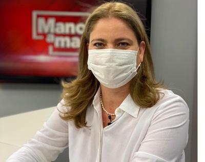 Vacunas disponibles contra el Covid-19 solo alcanzarían hasta el lunes
