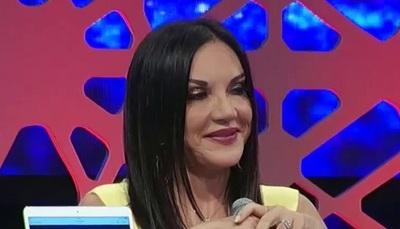 Zuni Castiñeira molesta con Juan Manuel Salinas recuerda a su exmarido