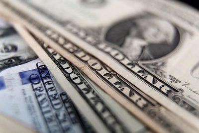 Panamá coloca bonos por 2.000 millones de dólares para financiar su presupuesto