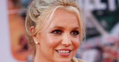"""La cruda confesión de Britney Spears: """"Pido disculpas por fingir que estaba bien, me avergonzaba contar lo que me pasó"""""""
