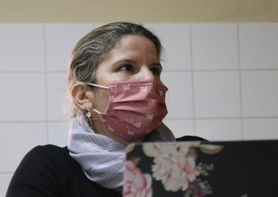 Psicopedagoga brinda recomendaciones para niños durante la pandemia