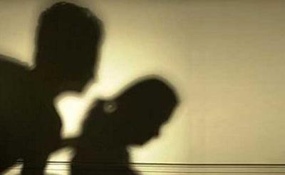 Muerte de niña: Investigan a sospechoso por abuso a su hija biológica