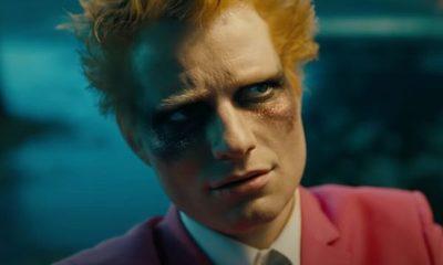 """Ed Sheeran está de vuelta con su nueva canción """"Bad Habits"""""""