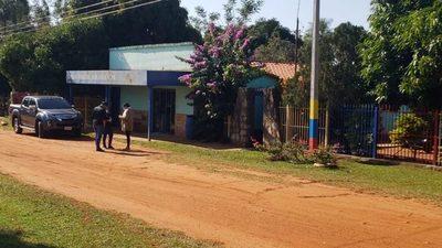 Intendenta de Nueva Colombia habría recibido amenazas, según comisario