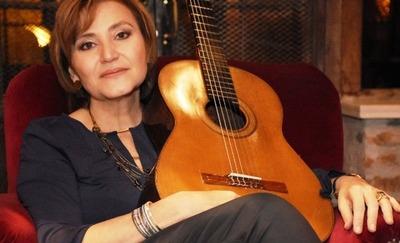 Berta Rojas: Hasta el 9 de julio podrán postularse para participar de Jeporeka 2021 •