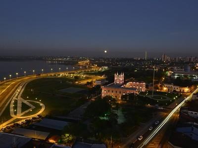 Paraguay asume presidencia de la Comisión Regional de Turismo