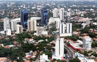 Paraguay expone ventajas e impulsa captación de capital extranjero en Perú