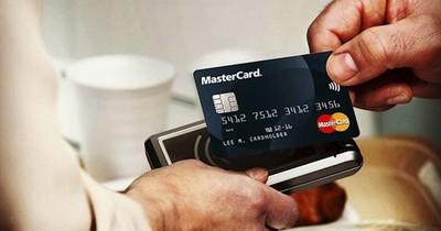 La Nación / Paraguay avanza en el pago con las tarjetas sin contacto, señalan