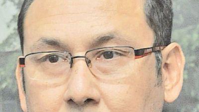 PIB creció 0,6% en el primer trimestre de 2021, dice BCP