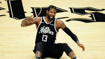 Los Clippers avisan que aún darán batalla