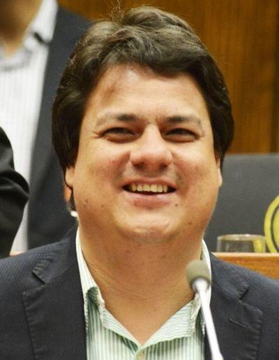 """""""Siempre es mas cómodo ser opositor al Gobierno"""", dicen"""