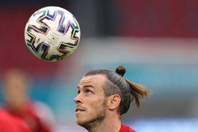 Italia-Austria y Gales-Dinamarca  abren octavos de la Eurocopa